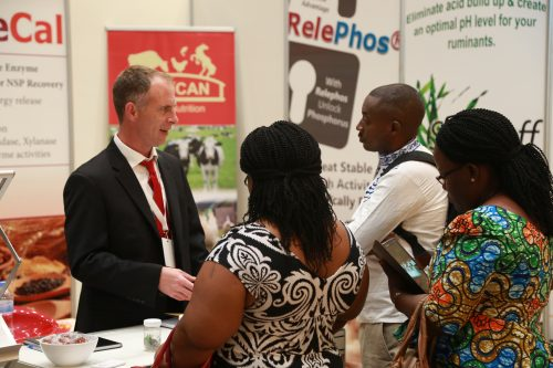 PoultryAfrica2017 - BusinessTalk (5)