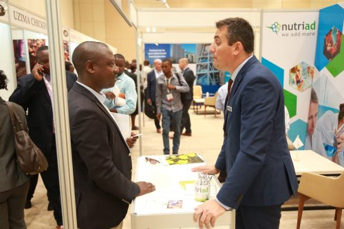 PoultryAfrica2017 - BusinessTalk (6)