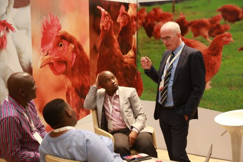 PoultryAfrica2017 - BusinessTalk (7)