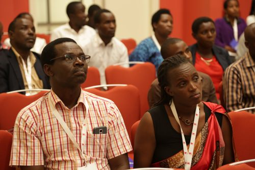 PoultryAfrica2017 - Conf.&Seminars D1 (3)