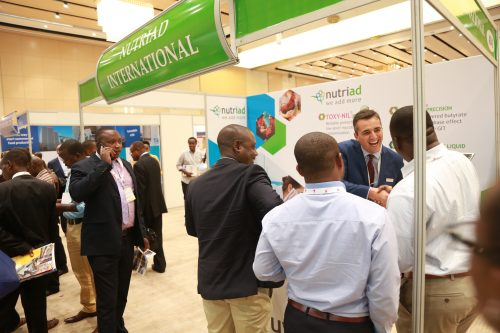 PoultryAfrica2017 - Expo Day1 (3)