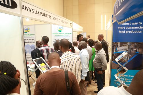 PoultryAfrica2017 - Expo Day1 (4)