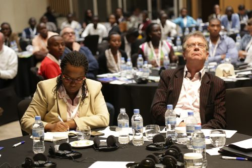 PoultryAfrica2017 - MinisterAgric (12)